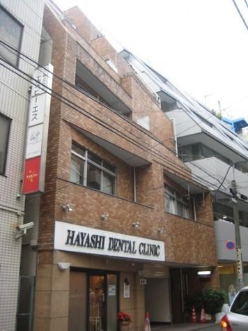 福田ビル 建物画像2