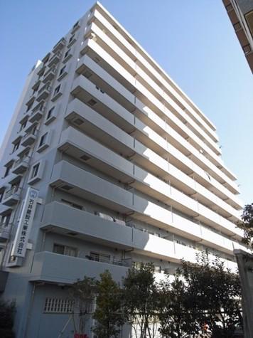 スカイ61 建物画像2