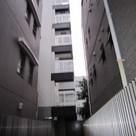 ドゥーエ学芸大学Ⅱ 建物画像2