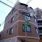 ヒルズ自由が丘(自由が丘1) 建物画像2