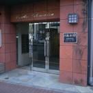 シンシア御茶ノ水 建物画像2