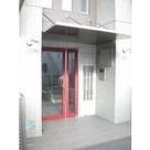 ウィスティリア 建物画像2