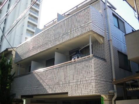 ニュー菅沼ビル 建物画像2