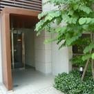 リージア代々木 建物画像2