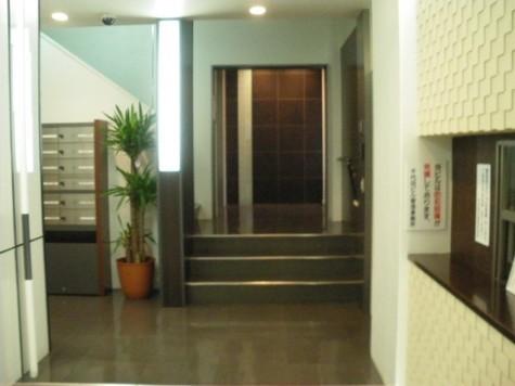 千代田ビル 建物画像2