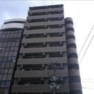 御茶ノ水 9分マンション 建物画像2