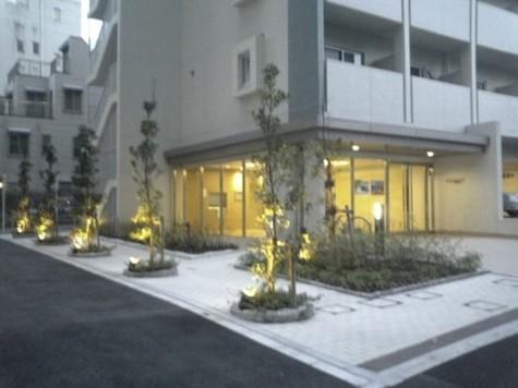 レガーロ御茶ノ水Ⅱ 建物画像2