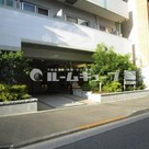 スパッジオ上野東 建物画像2