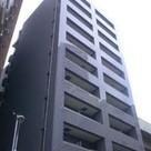 レジディア上野池之端 建物画像2