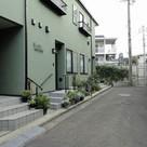 ベルデ洗足 建物画像2
