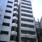 レスプリヴァルール 建物画像2
