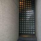 カーザ・エルミタッジオ 建物画像2