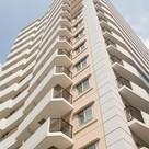 グレンパークG-WEST 建物画像2