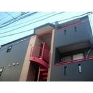 サニーズ苅宿 建物画像2