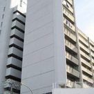 上池台マンション  (上池台1) 建物画像2