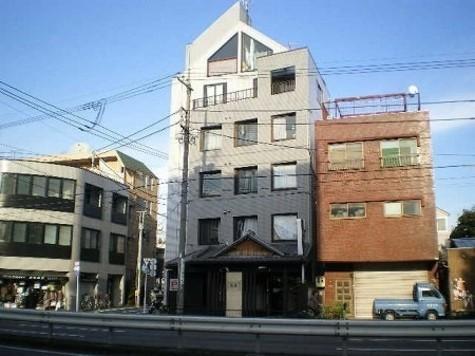 菅田ビル 建物画像2