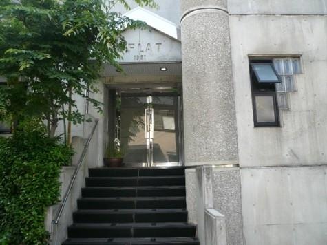 Sフラット 建物画像2