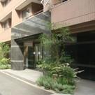 フォレシティ麻布十番弐番館 建物画像2