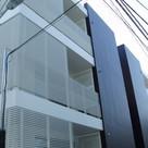 フィーノ渋谷 建物画像2