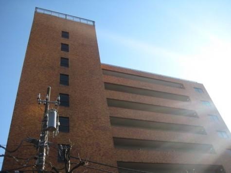 シャトレ代官山 建物画像2