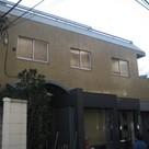 ソミュール鉢山 建物画像2