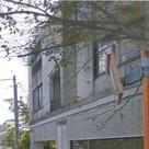 プライム御殿山 建物画像2