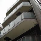 エフパークレジデンス横浜反町 建物画像2
