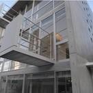 PATH(パス) 建物画像2