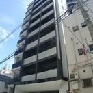 セジョリ早稲田Ⅱ 建物画像2