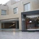 Hiroo Hilltop Gardens(広尾ヒルトップガーデンズ) 建物画像2