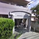 ペルシモン世田谷 建物画像2