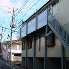 メゾン石村 建物画像2