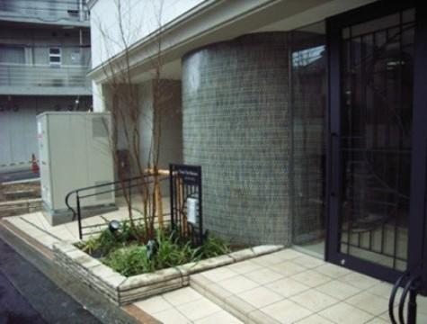 トワ・テ・メゾン 建物画像2