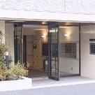 ルーブル白金高輪弐番館 Building Image2