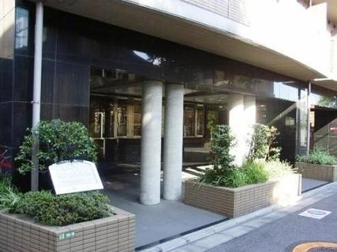 菱和パレス駒沢大学駅前 建物画像2