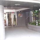 コンフォリア西早稲田 建物画像2