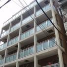 ポプラハウス 建物画像2