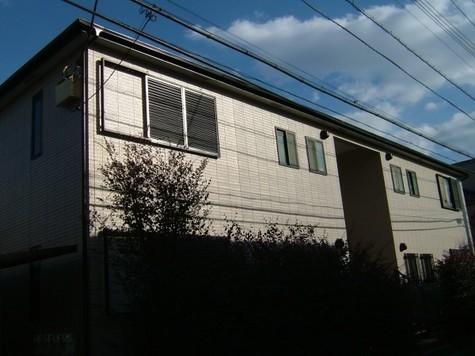 サニーヒルヒバリⅢ 建物画像2