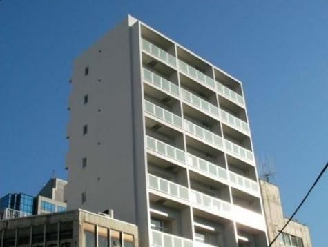 マリンベルコート 建物画像2