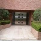 ラグジュアリーアパートメント三田慶大前 建物画像2