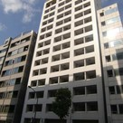 クレジデンス神谷町 建物画像2