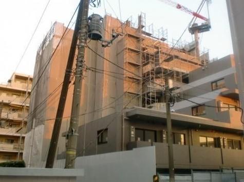 ルーブル蒲田七番館 建物画像2