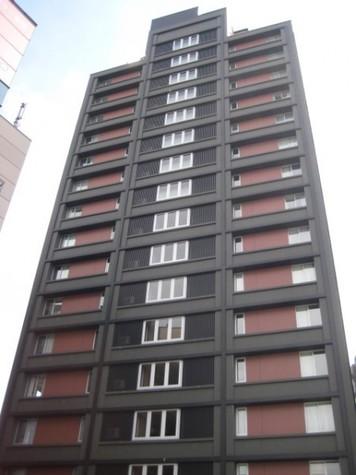 富ヶ谷スプリングス 建物画像2