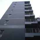 ロアール神田 建物画像2