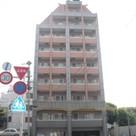 メインステージ松濤 建物画像2