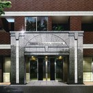 レグラス横浜西口 建物画像2