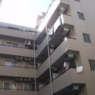 プレール渋谷壱番館 建物画像2