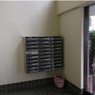 グランドメゾン桜木町 建物画像2