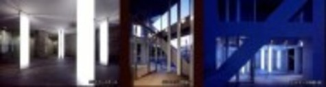ウィスティリア大森山王 Building Image2