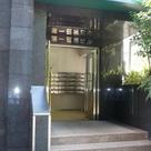 第一笹塚ビル 建物画像2